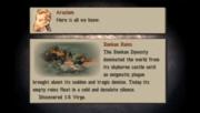 Wonder - Ronkan Ruins