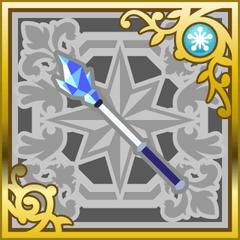 Ice Rod (SR+).