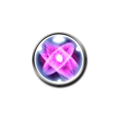 Icon for Hades Break (冥天破).