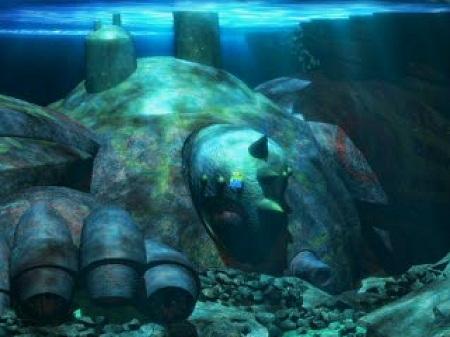 File:Seafloordungeon.jpg