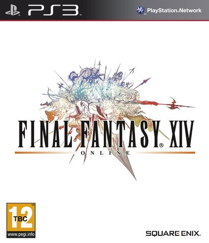 File:XIV PS3 cover.jpg