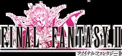 FFII logo.png