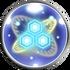 FFRK Boon Icon