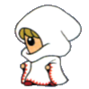 FF1 White Mage V-Jump.png