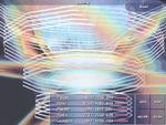FF4TAY iOS Band Infinity