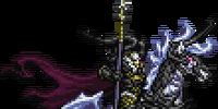 List of Final Fantasy Record Keeper enemies/World of Final Fantasy