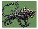 FFRK Shadow Creeper