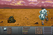 FFVI Echo Screen.png