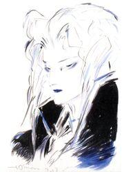 Sephiroth 2012 Amano Art 2.jpg