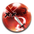 FFRK The Dark Circle Icon