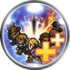 FFRK The Truth of History Icon