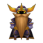 FFIV King Giott Steam Emoticon.png