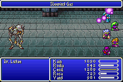 File:FFIV Sleeping Gas.png