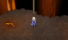 FFRK Sealed Cave FFIV