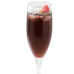 Drink of Hildi brand