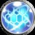 FFRK Graceful Shine Icon