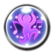 FFRK Stumble Step Icon