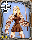 348b Squire
