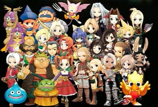 File:Itadaki Street Portable Cast.jpg