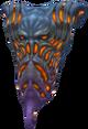 Larva-enemy-ffx