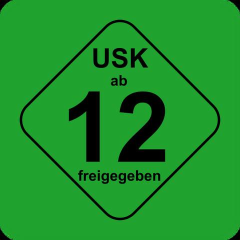File:USK 12.png