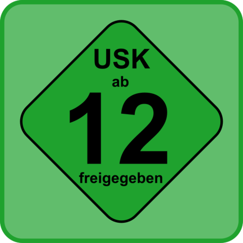 Tập tin:USK 12.png