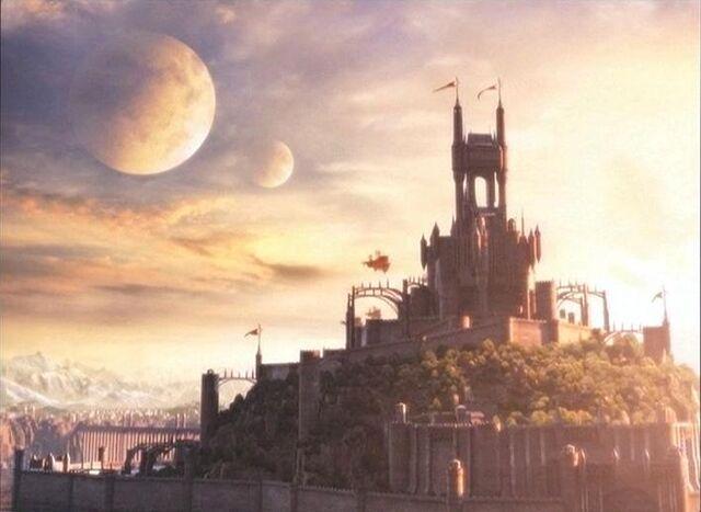 File:Castle Baron DS.jpg