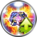FFRK Kohlingen Miracle Icon