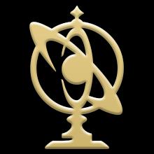 FFXIV Arcanist Icon