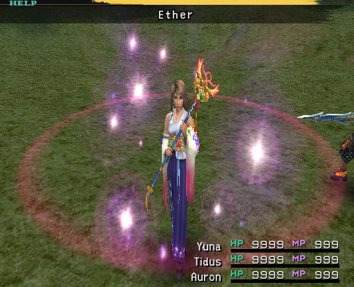 File:FFX Ether.png