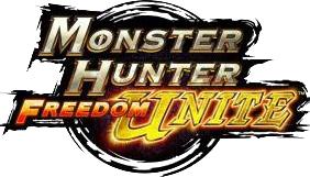 File:MHFU logo.png