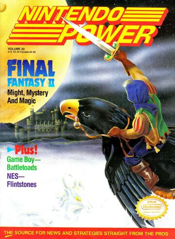 File:NP USFF2 Cover.jpg