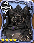 497a Veritas of the Dark