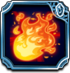 FFBE Black Magic Icon 1