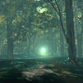 Файл:Sleeping forest3.png