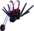 Devil Ride FF7.png
