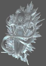 Serah-crystal-dummied-ffxiii2