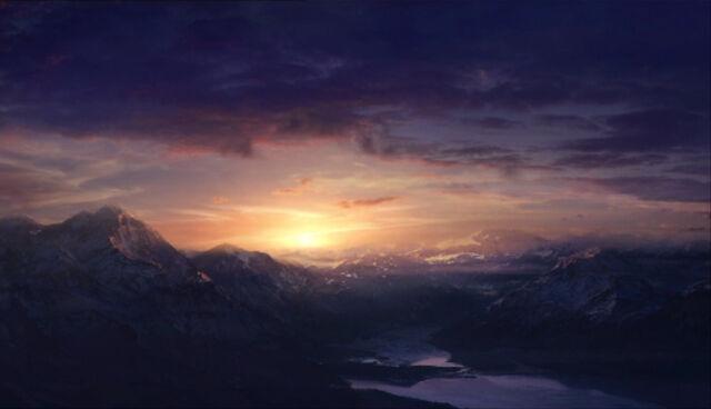 File:Caspian Mountains concept.jpg