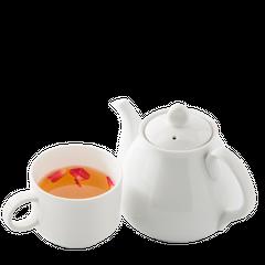 Special medicine tea of Tataru