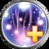 FFRK Miracle Prayer Icon