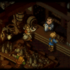 Tavern in chapter 1.