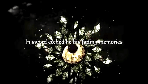 File:FFT War of the Lions Intro - 2.png