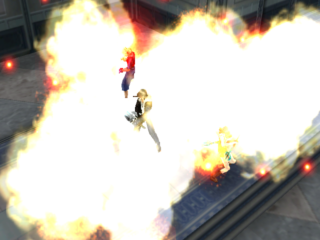 File:FFVIII Explosion.png
