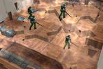 FFVIII Quake.png