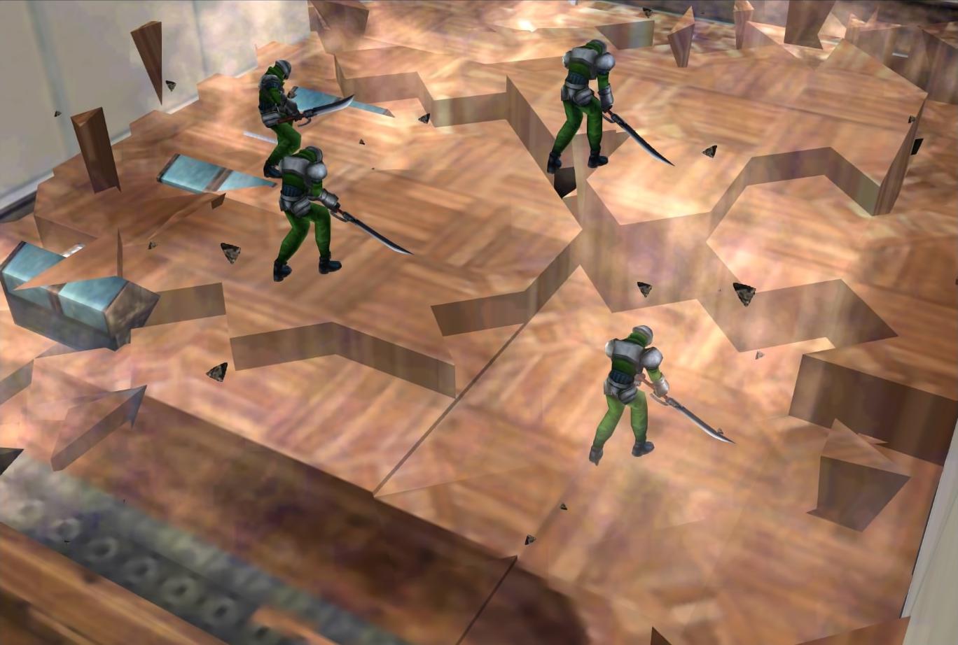 File:FFVIII Quake.png