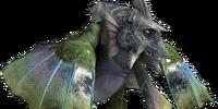 Orobon (Final Fantasy XIII)