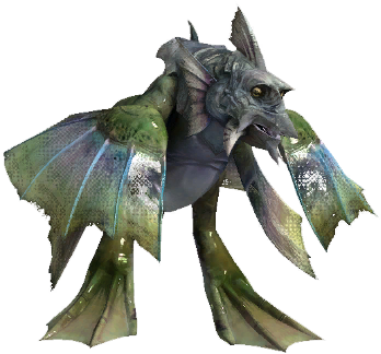 File:FFXIII enemy Orobon.png