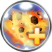 FFRK Protect the Hands of the Earth Icon