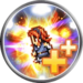 FFRK Unknown Refia SB Icon