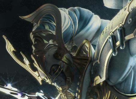 File:Odin-(Final-Fantasy-XIII).jpg